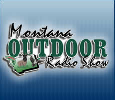 Montana Outdoor Radio Show