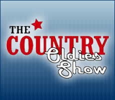 Country Oldies Show